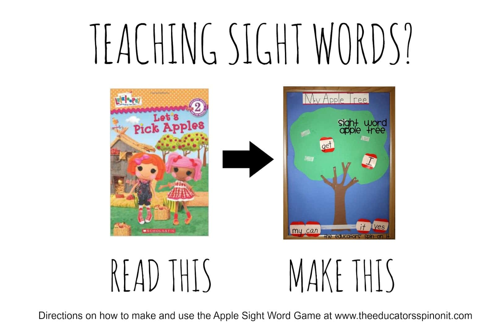 Teaching%2BSight%2BWords%2Bwith%2BApples.jpg