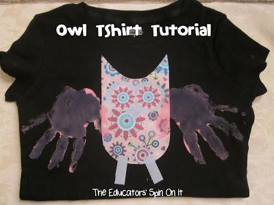 Owl+Tshirt.jpg