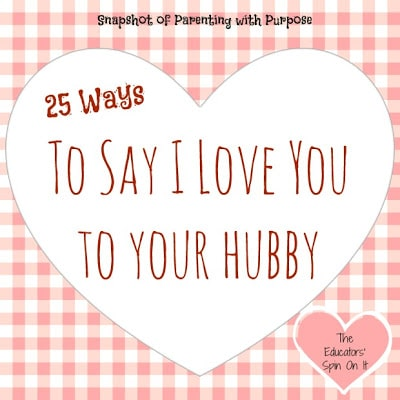 creative ways to write i love you If you're looking for some new and creative romantic ideas, we've collected 100 ways to say i love you some are serious, some are silly, but all of them will help.