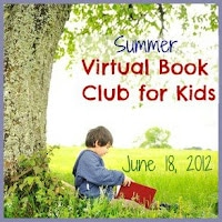summer virtual book club How to Host a Mo Willems Book Club For One or More Friends