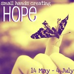 Creating Hope with your Child: Snapshots of Parenting with Purpose