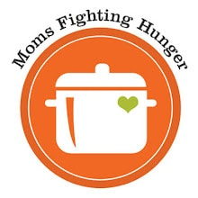 Moms Fighting Hunger: Snapshots of Parenting with Purpose