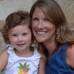 Sometimes You Need to Say Yes: Snapshots of Parenting with Purpose