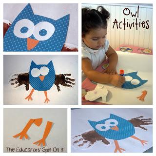 Owl+Activities.jpg