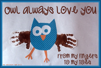 Owl+Always+Love+you+from+my+fingers+to+my+toes.jpg