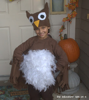 Owl+Costume+for+School+Play.jpg