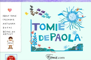 Tom: Tomie dePaola: 9780698114487: Amazon.com: Books