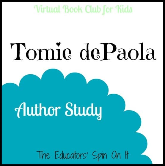 AADOM Virtual Study Club offers personal contact and ...