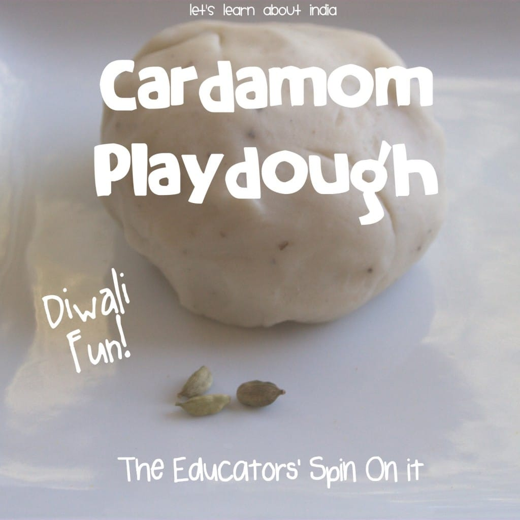 diwali+fun+with+Cardamom+Playdough.jpg