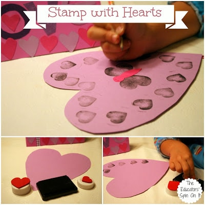 how to create a love heart in illustr