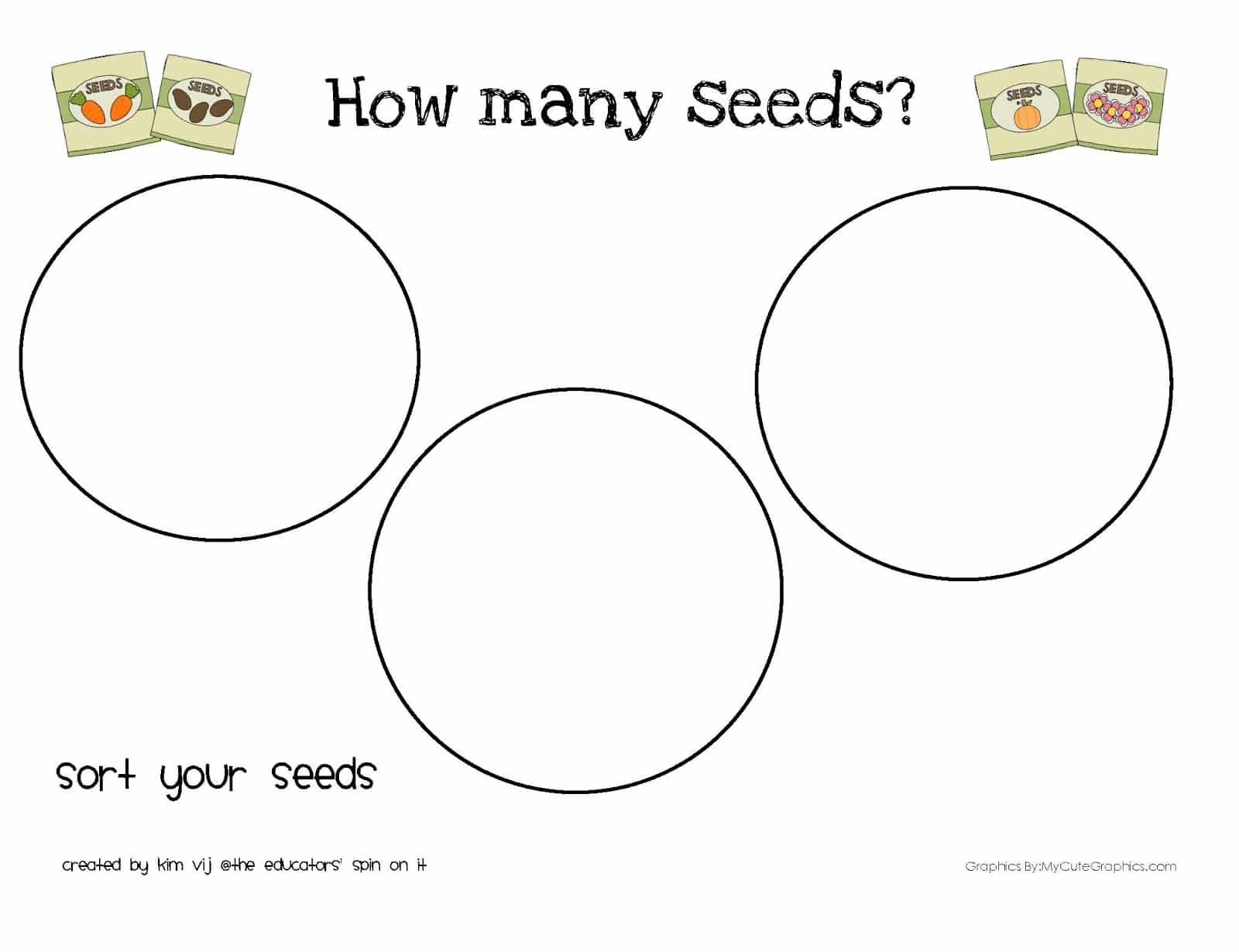 Seed Flower Craft likewise Seed Unit From The Educators Spin On It additionally Howmanyseedsprintableforvbcsummerc  Page likewise Q Encoding Utf   Asin   Format Sl   Id Asinimage   Marketplace Us   Serviceversion   Ws   Tag Thedsponit moreover B B B F Bad C A C Fd. on the tiny seed activities vbc summer camp