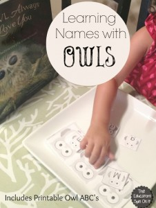 Learning+Names+with+Owls+.jpg