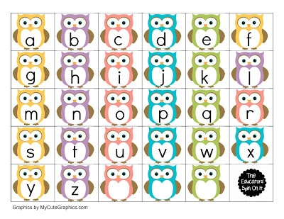 Owl+Letters+Lower+Case+.jpg