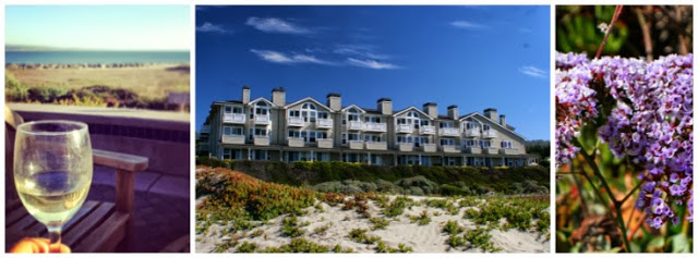 Half Moon Bay: The Perfect Vacation Spot for a Weekend Getaway