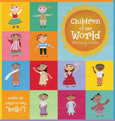 http://store.barefootbooks.com/children-of-the-world-memory-game.html/?bf_affiliate_code=000-1dg8