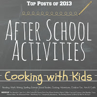 This image has an empty alt attribute; its file name is CookingwithKidsAfterSchool.jpg