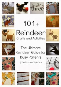 This image has an empty alt attribute; its file name is reindeer-1-210x300.jpg