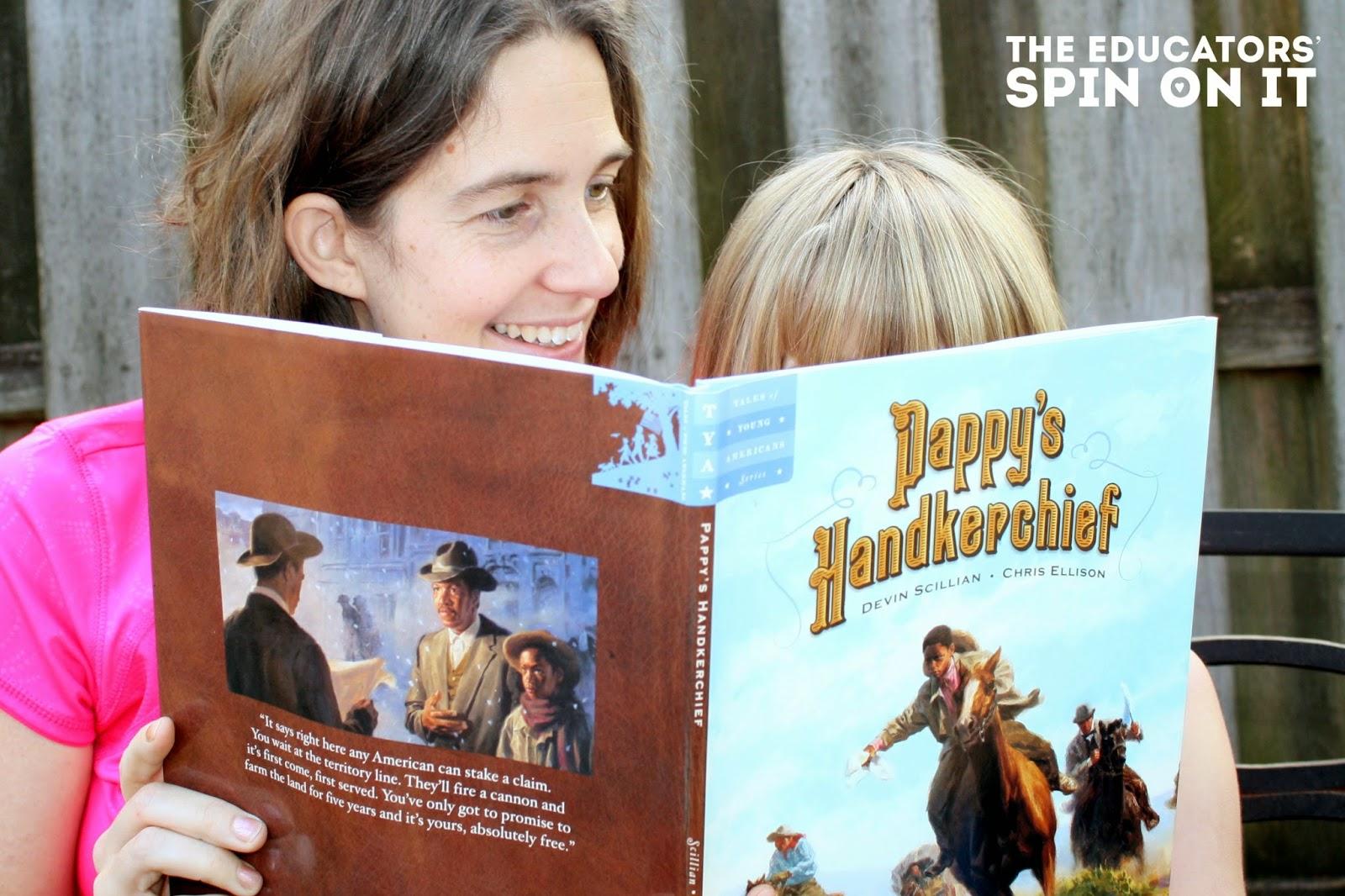 Multicultural Children's Book Day: Celebrating Diversity in Children's Literature