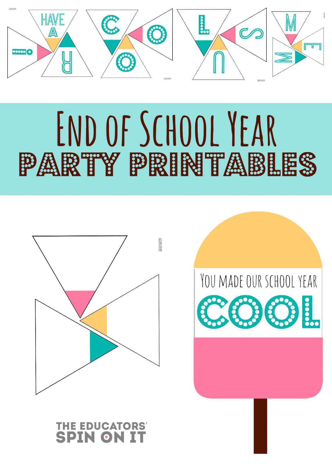 EndofSchoolYearPartyPrintables end of year party invitation wording acelink info,End Of Year Party Invitation Wording