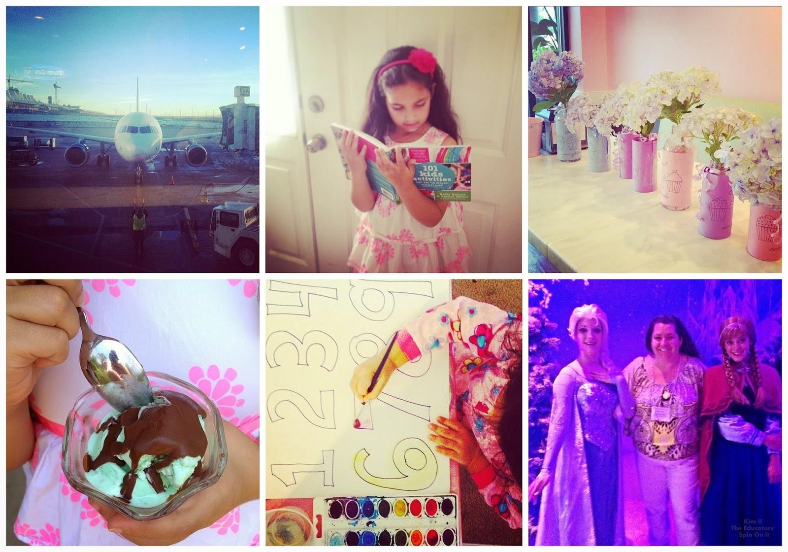 Join Kim Vij on Instagram with #momsoninstagram