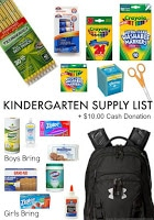 http://www.theeducatorsspinonit.com/2015/08/how-does-your-childs-kindergarten.html