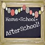 After School Linky Party