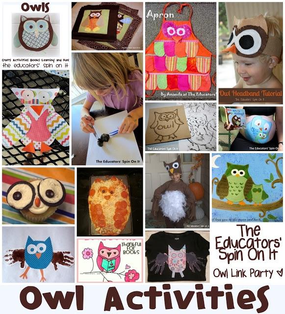 Owl+Link+Party.jpg
