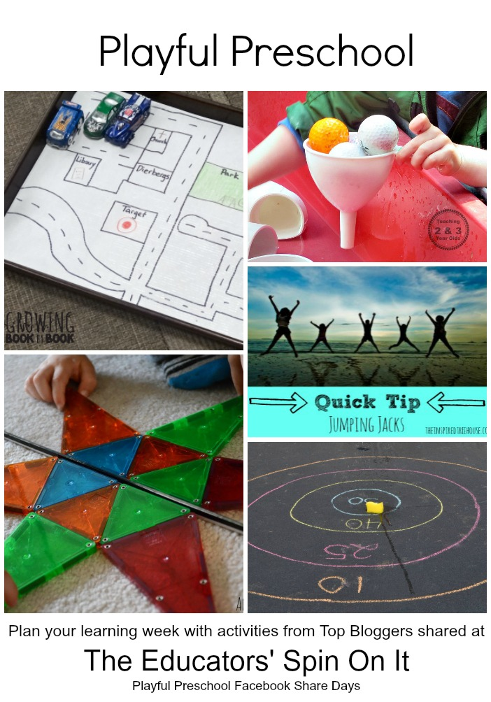 Top 10 Learning Games for Kids (If you are confused about what all the Core Drive #s are about in this post, make sure you check out the Gamification Framework: Octalysis first!. This is a follow-up to last week's post on What are Learning Games. One of the most promising applications of gamification is to enhance the learning experiences of children.