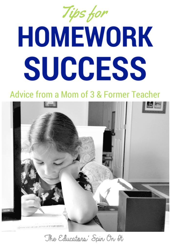 Homework help health