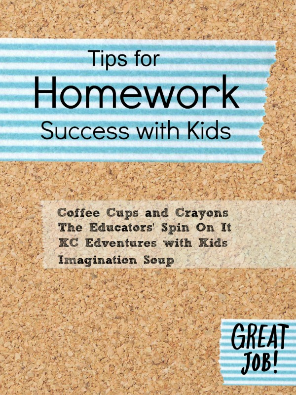 Top ten helpful homework hints list   Esthetician resume help Homework jpg