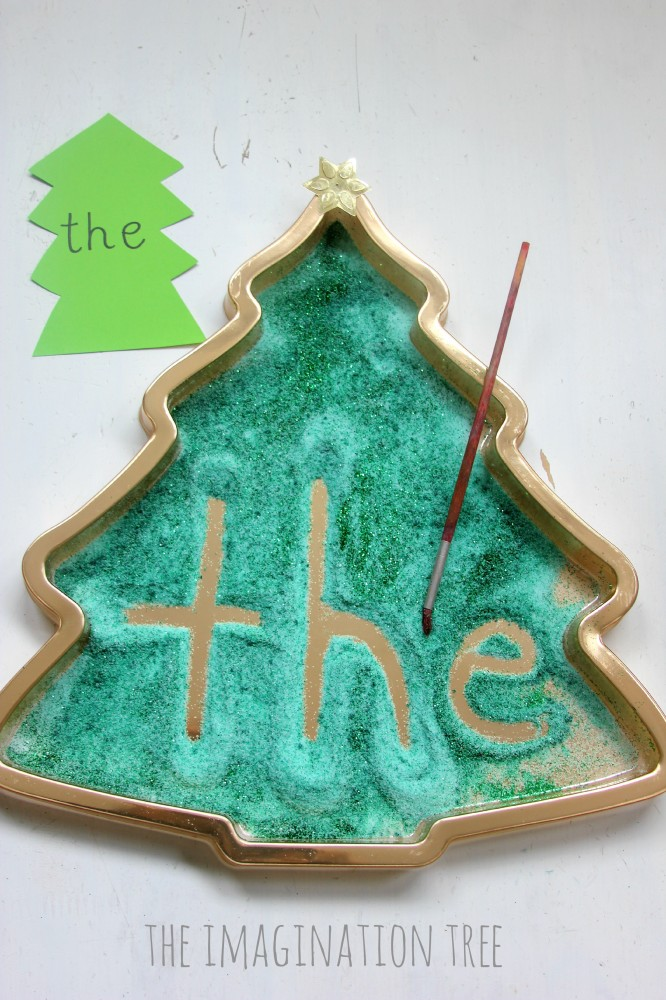 How the Grinch Stole Christmas Lesson Plans, Printables and Activities