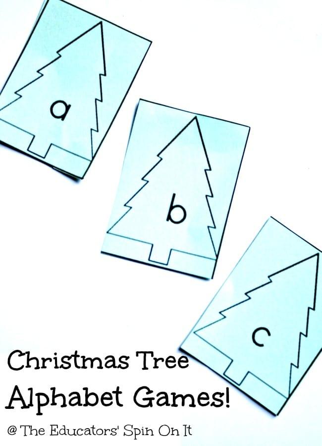 Christmas%2BTree%2BAlphabet.jpg