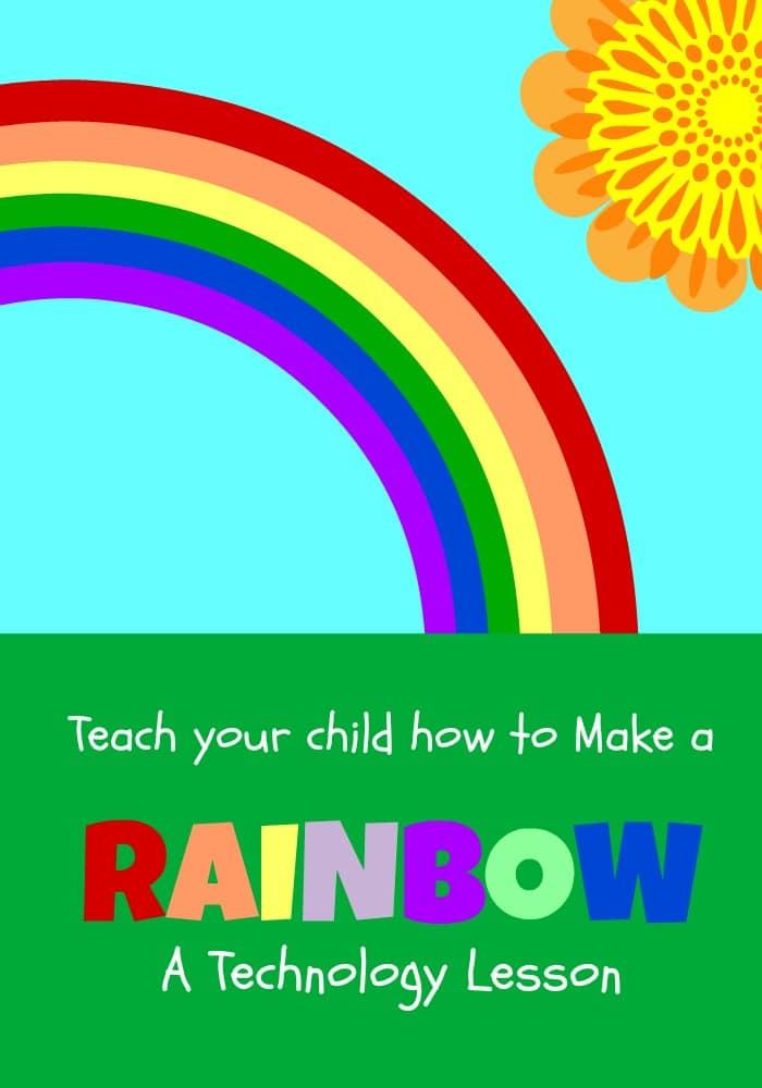 rainbow technology Rainbow technology corp at 261 cahaba valley pkwy n, pelham, al 35124.