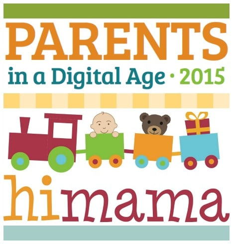 Parents in a Digital Age: Survey Findings from HiMama