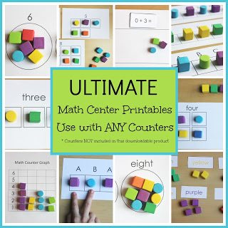 https://www.teacherspayteachers.com/Product/Math-Center-Printables-2064894