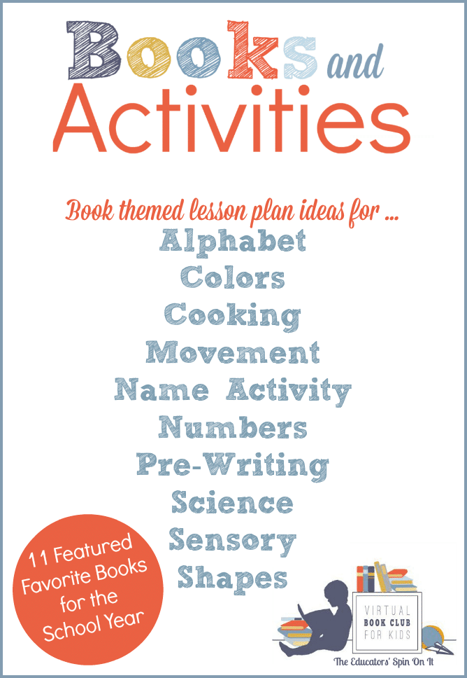 Book%2BThemed%2BActivities%2Bfor%2BKids%2Bwith%2BLesson%2BPlan%2BIdeas%2B.png