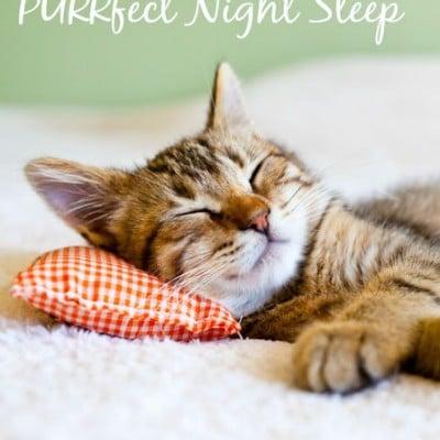 Better Sleep Strategies that Really Work