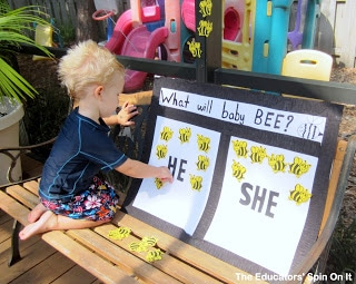 http://www.theeducatorsspinonit.com/2012/06/gender-reveal-party-whats-it-going-to.html