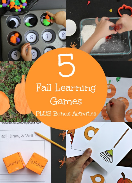 https://www.teacherspayteachers.com/Product/Fall-Games-2124860