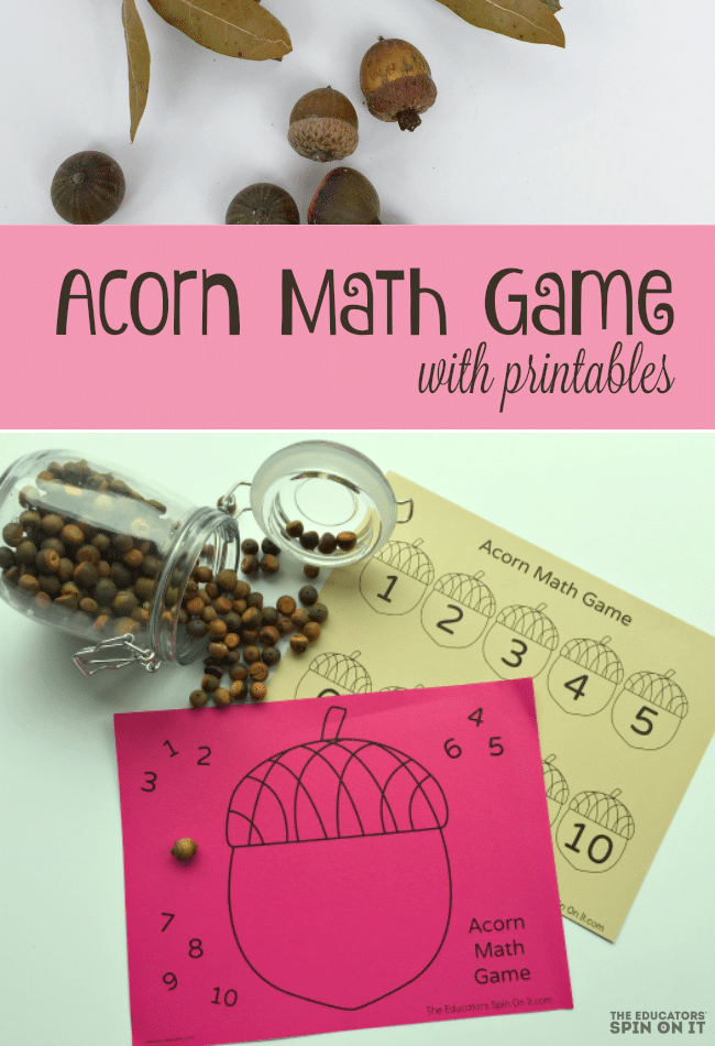 Acorn%2BMath%2BGame%2Bfor%2BKids%2Bwith%2Bprintables%2Bby%2BKim%2BVij%2B.png