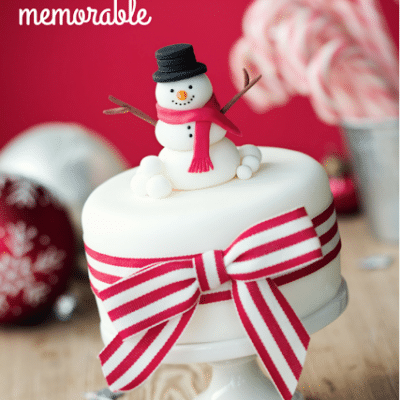 Using Pinterest to Make the Holidays Memorable
