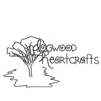 https://www.etsy.com/shop/DogwoodHeartcrafts