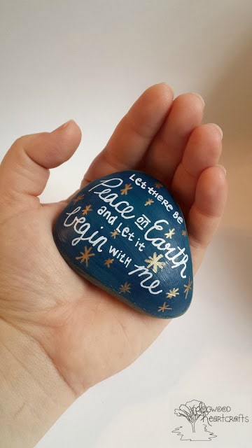 https://www.etsy.com/listing/257346343/hand-painted-peace-on-earth-stone?ref=shop_home_active_6