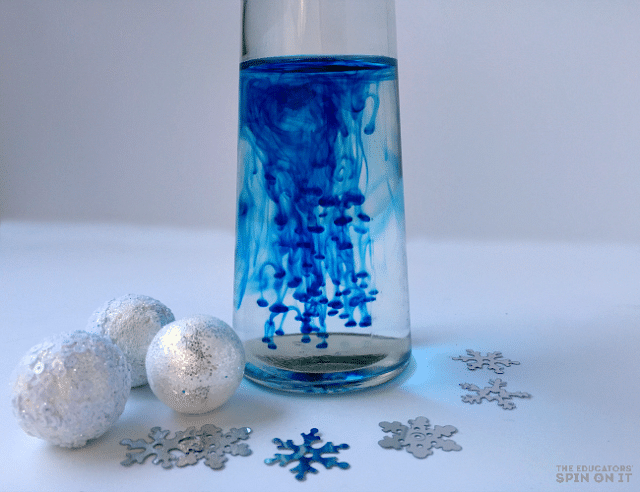 Water%2Bset%2Bup%2Bfor%2BSnow%2BScience%2BFun%2Bfor%2BKids%2B.png