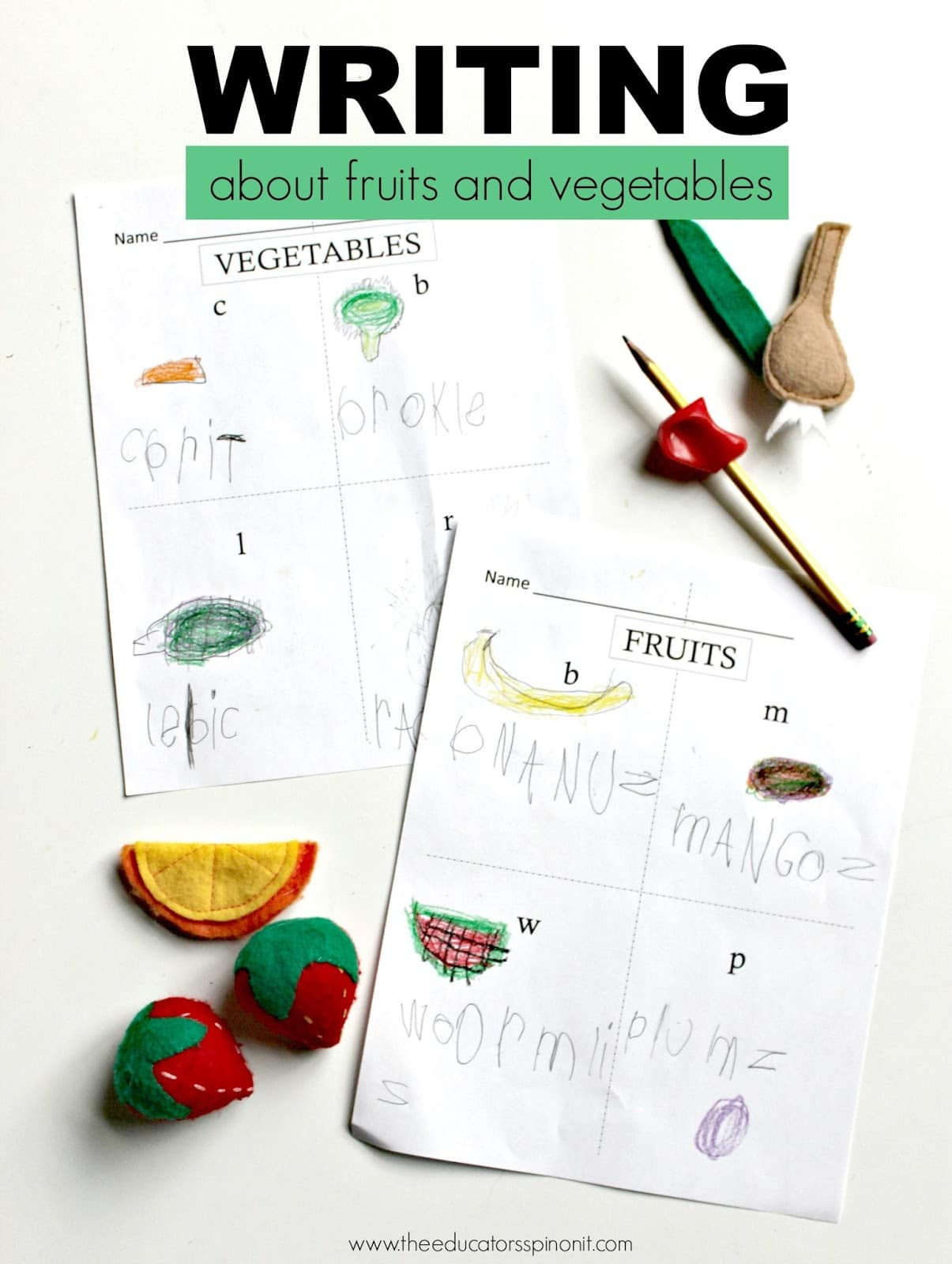 vegetable gardening essay Your home teacher essays brief essay, fibers, importance of vegetables, phytochemicals, short essay, vitamins 0 share this on whatsapp importance of vegetables:.