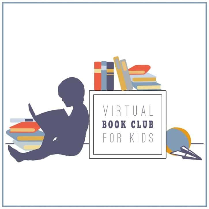 VBC-logo.jpg
