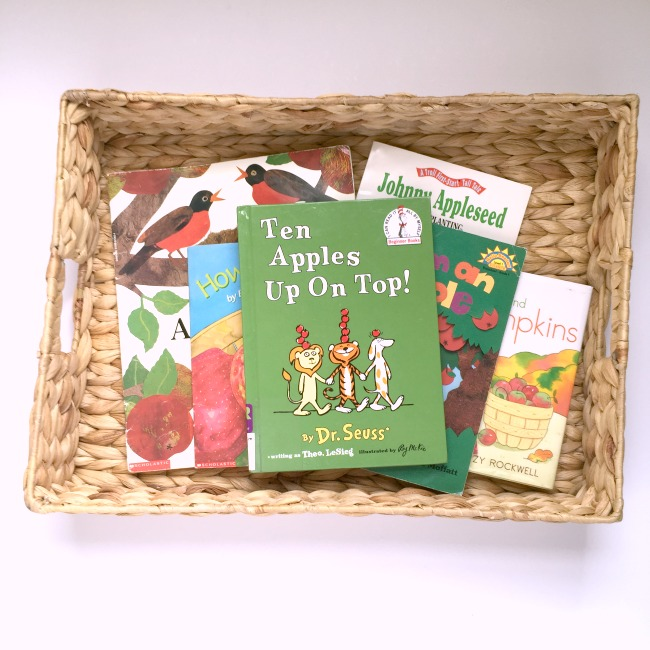 apple-books-for-kids