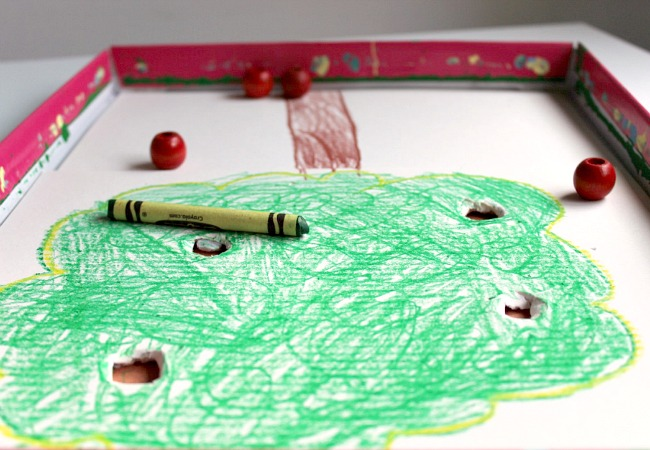 apple-tree-maze-game-for-kids