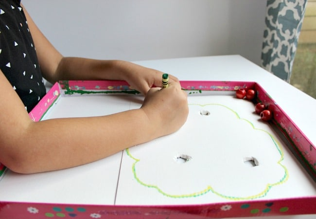 coloring-apple-tree-for-diy-apple-game-for-kids