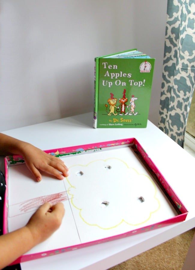 coloring-ten-apple-up-on-top-game-for-kids